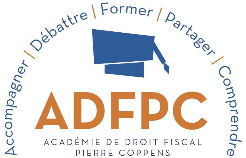 ADFPC